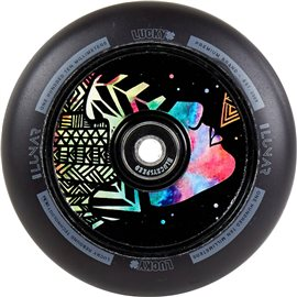 Lucky Lunar Hollow Core Pro Scooter Wheel 110mm Evo 2018230055