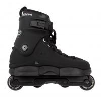 Razors Skate SL Black 2018