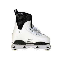 Razors Skates Genesys 9.1 Basic11210.385