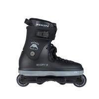 Razors Shift 2 Skate Black/Grey 201812125