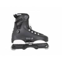 Razors Skates Genesys 10 LE Basic11524