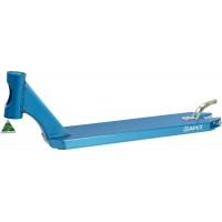 Apex Pro Scooter Deck 49cm 2018