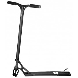 AO Scooter Quadrum 2 Basis black12054