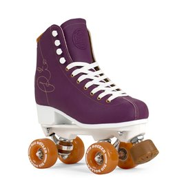 Rio Roller Signature Childrens Purple 2018