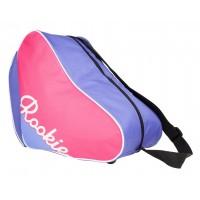 Rookie Bag Fruit Boot Bag Purple/Pink