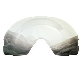 TSG Goggle One Replacement Lens 2019E19660