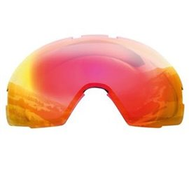 TSG Goggle One Replacement Lens 2019