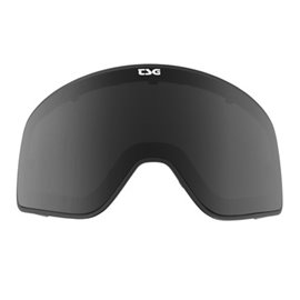 TSG Goggle Amp Replacement Lens 2019