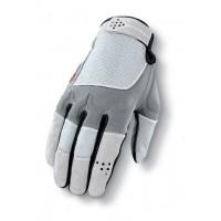 Dakine Full Finger SaiIing Gloves White 2018D4400400W