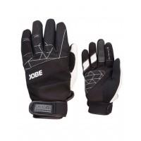 Dakine Suction Gloves Men Noir Blanc 2018JACC-341017004