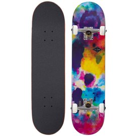 Skateboard Globe G1 Full On 7.75'' - Color Bomb - CompleteGB10525205-1200