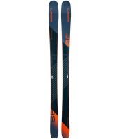 Ski Elan Ripstick 86 2019ADDDXR