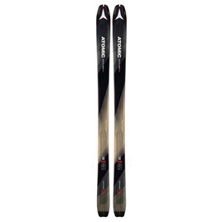 Ski Atomic Backland 85 2019AA0027204