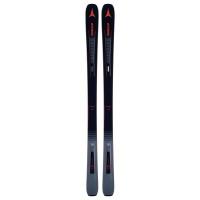 Ski Atomic Vantage 90 TI 2019