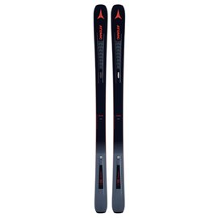 Ski Atomic Vantage 90 TI 2019AA0027182