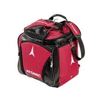 Atomic Bag Redster Heated Bootbag 220V Red 2019