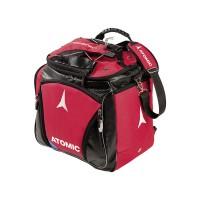 Atomic Bag Redster Heated Bootbag 220V Red 2019AL5021910NS