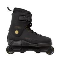 Razors Skates Cult Gold 2018