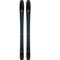 Ski Salomon N QST 99 2019