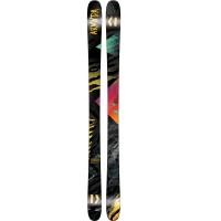 Ski Armada ARV 86 2019