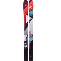 Ski Armada Trace 98 2019
