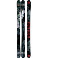 Ski Armada ARW 96 2019