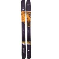 Ski Armada Tracer 118 CHX 2019