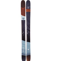 Ski Armada Tracer 108 2019