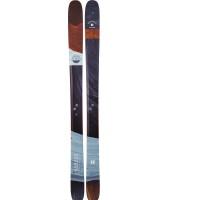 Ski Armada Tracer 108 2019RAST00006