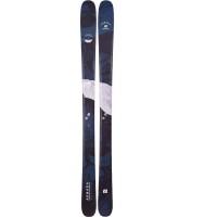 Ski Armada Tracer 98 2019