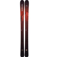 Ski Armada Invictus 95 2019