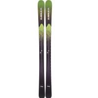 Ski Armada Invictus 85 2019