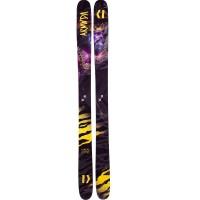 Ski Armada ARV 116 2019