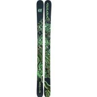 Ski Armada Edollo 2019