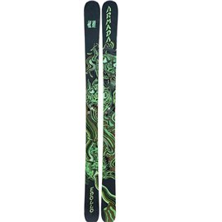 Ski Armada Edollo 2019RAST00020