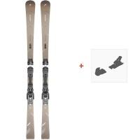 Ski Head Premium + PRD 14 2019313628