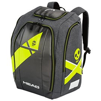 Head Rebels Racing Backpack 2019383048