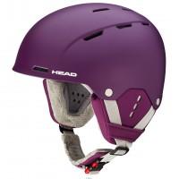 Head Tina Purple 2019325728