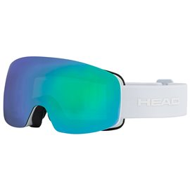 Head Galactic FMR Blue Green 2019392308