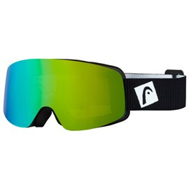 Head Infinity FMR + SpareLens Blue Green 2019393218
