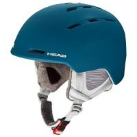 Head Vanda Petrol 2019325328
