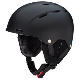 Casque de Ski Head Tina Black 2019325708