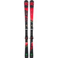 Ski Rossignol Hero Elite St Ti (R22) 2019RAHLA01