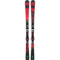 Ski Rossignol Hero Elite St Ti (Konect) 2019