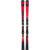 Ski Rossignol Hero Elite Lt Ti (Konect) 2019RAHLC01