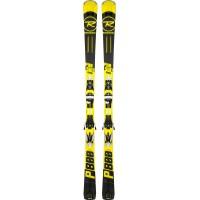Ski Rossignol Pursuit 800 Ti Cam 2019