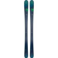 Ski Rossignol Exprience 84 AI 2019