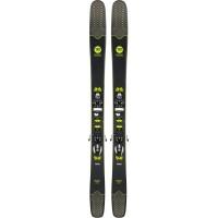 Ski Rossignol Soul7 HD Konect 2019