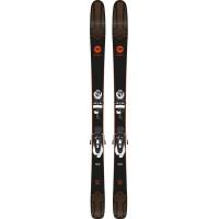 Ski Rossignol SKY 7 HD (Konect) 2019
