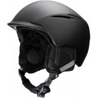 Rossignol Templar Impacts-Top Black Helmet 2019